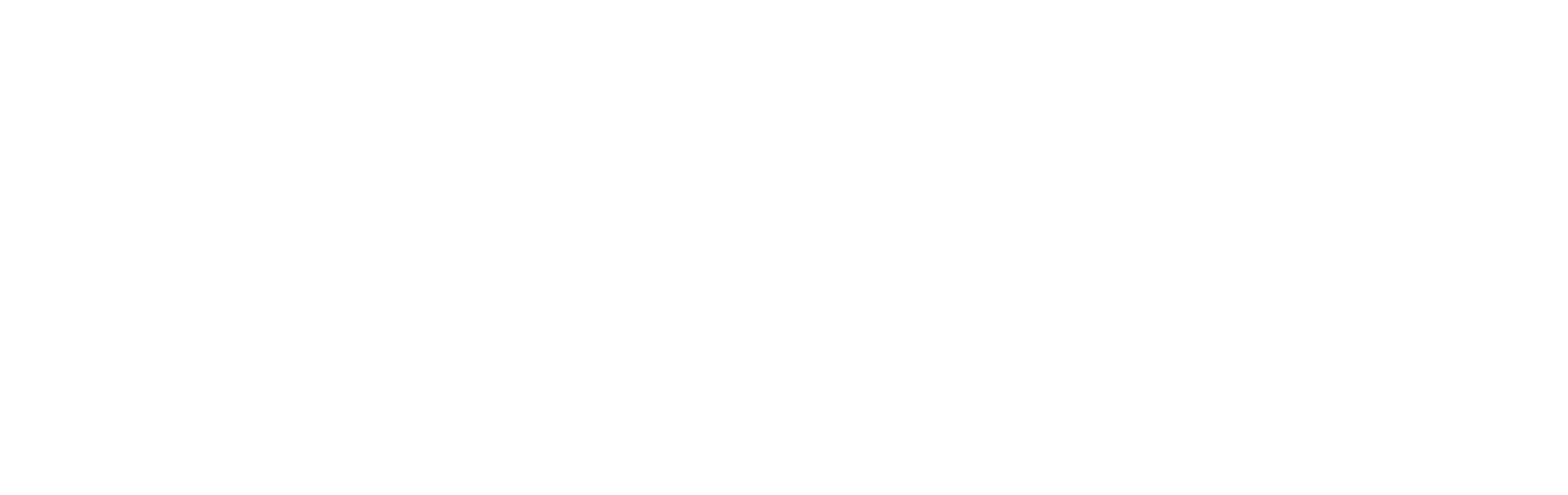 CliQish Events