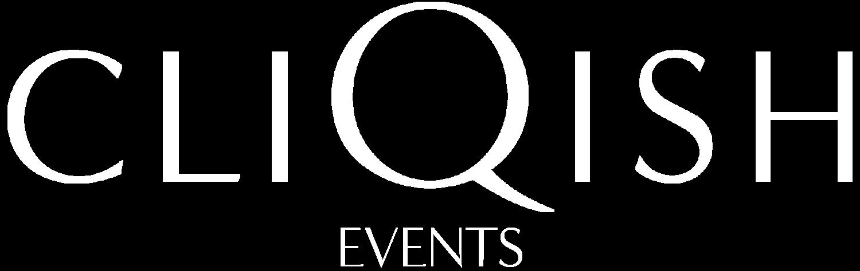 CliQish Events